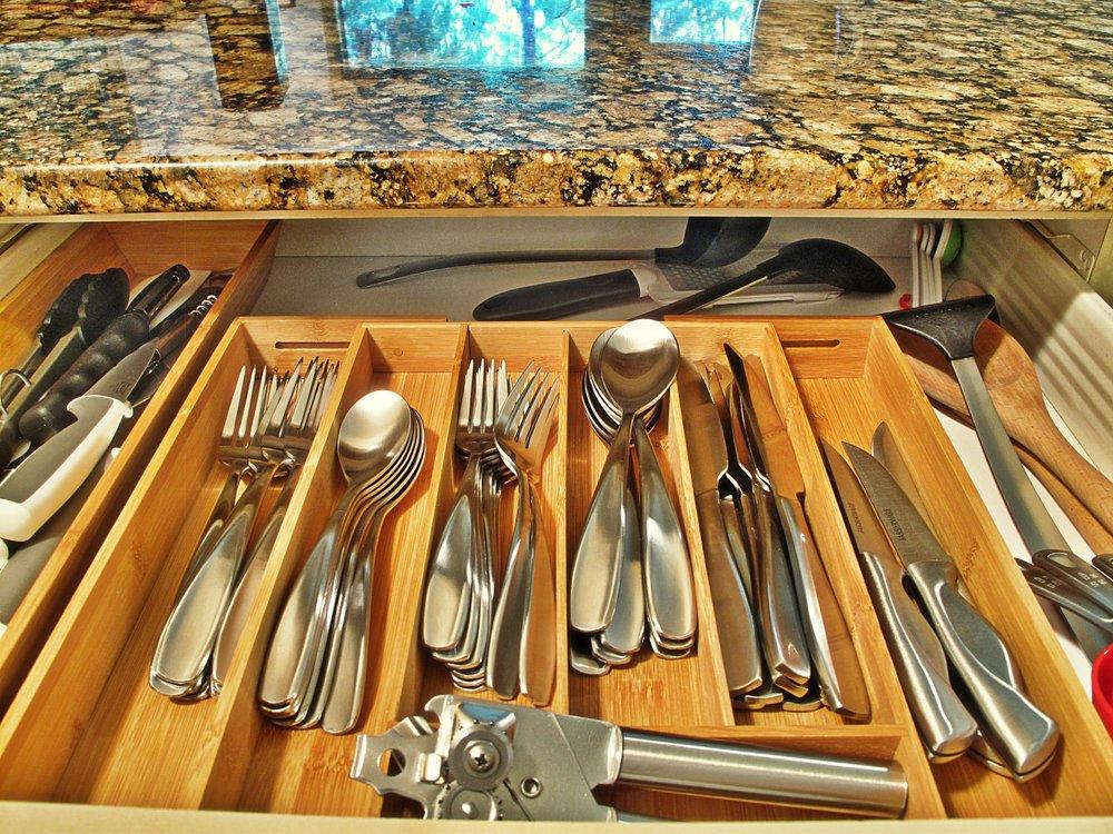 utensils (Large).jpg
