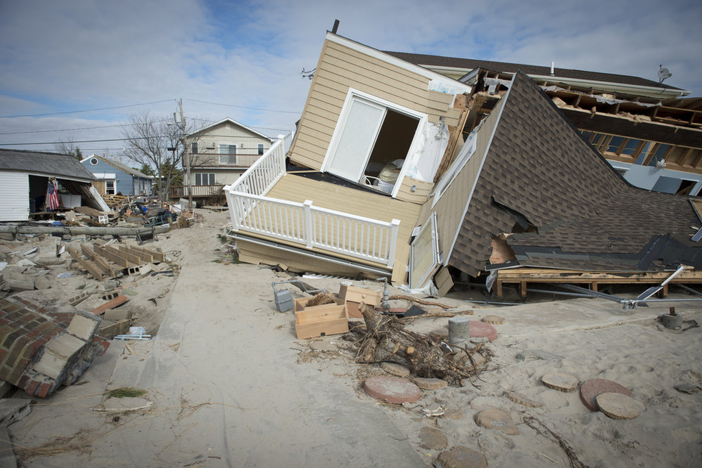 hurricaneSandyFEMA.jpg