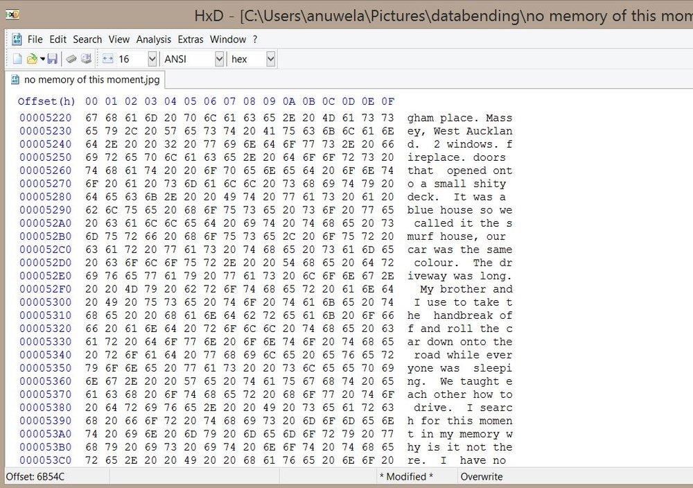 memory text3.JPG