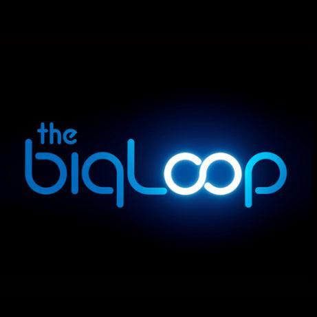 Bigloop logo.jpg