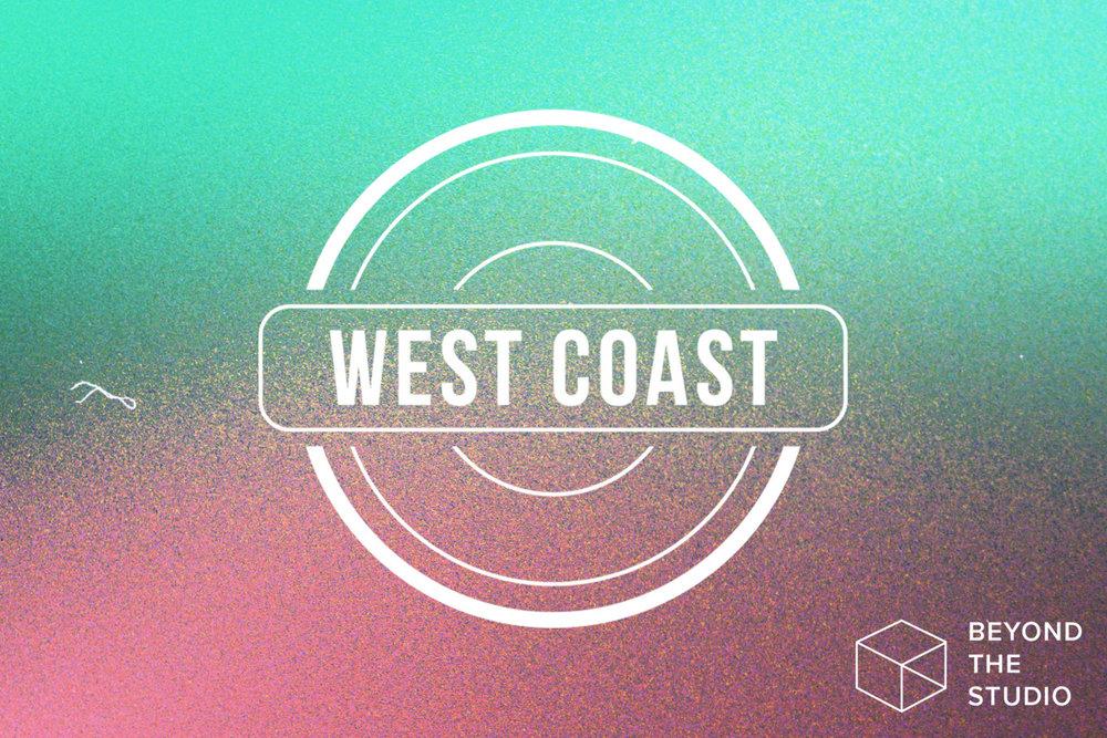 WestCoast02.jpg