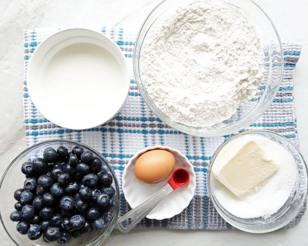 blueberry_cake_ingredients.jpg