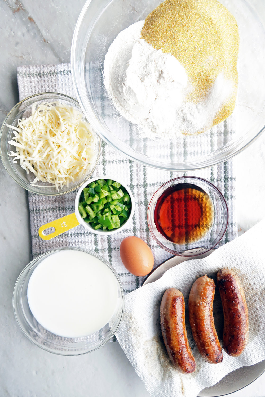 cornbread_ingredients.jpg
