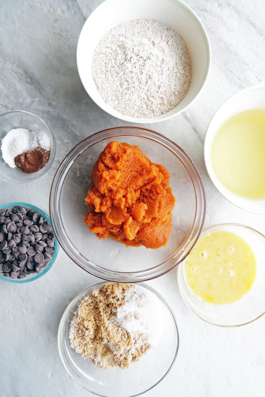 pumpkin_muffins_ingredients.jpg
