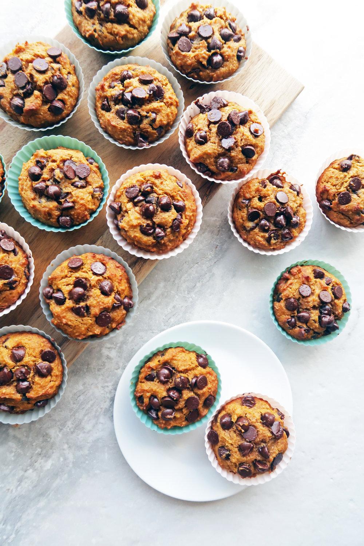 pumpkin_muffins(v1).jpg