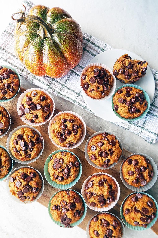 pumpkin_muffins(v3).jpg