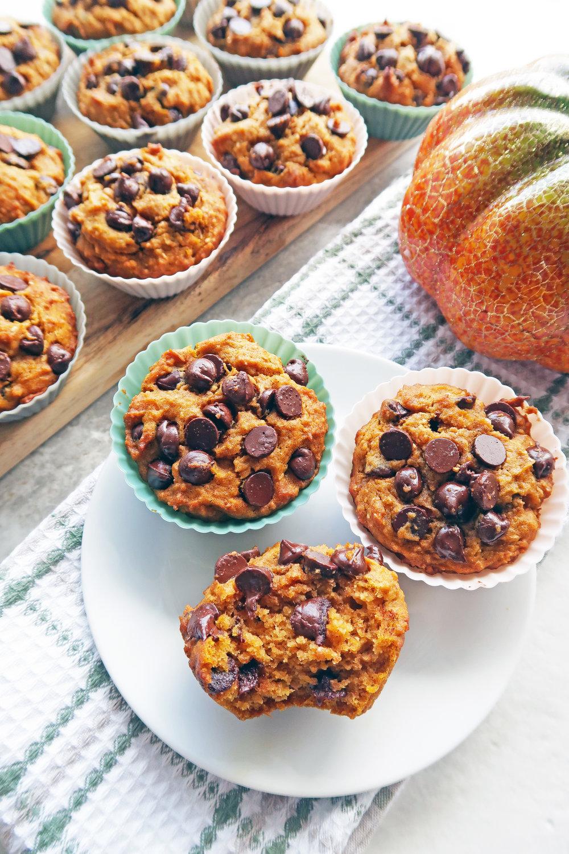 pumpkin_muffins(v4).jpg