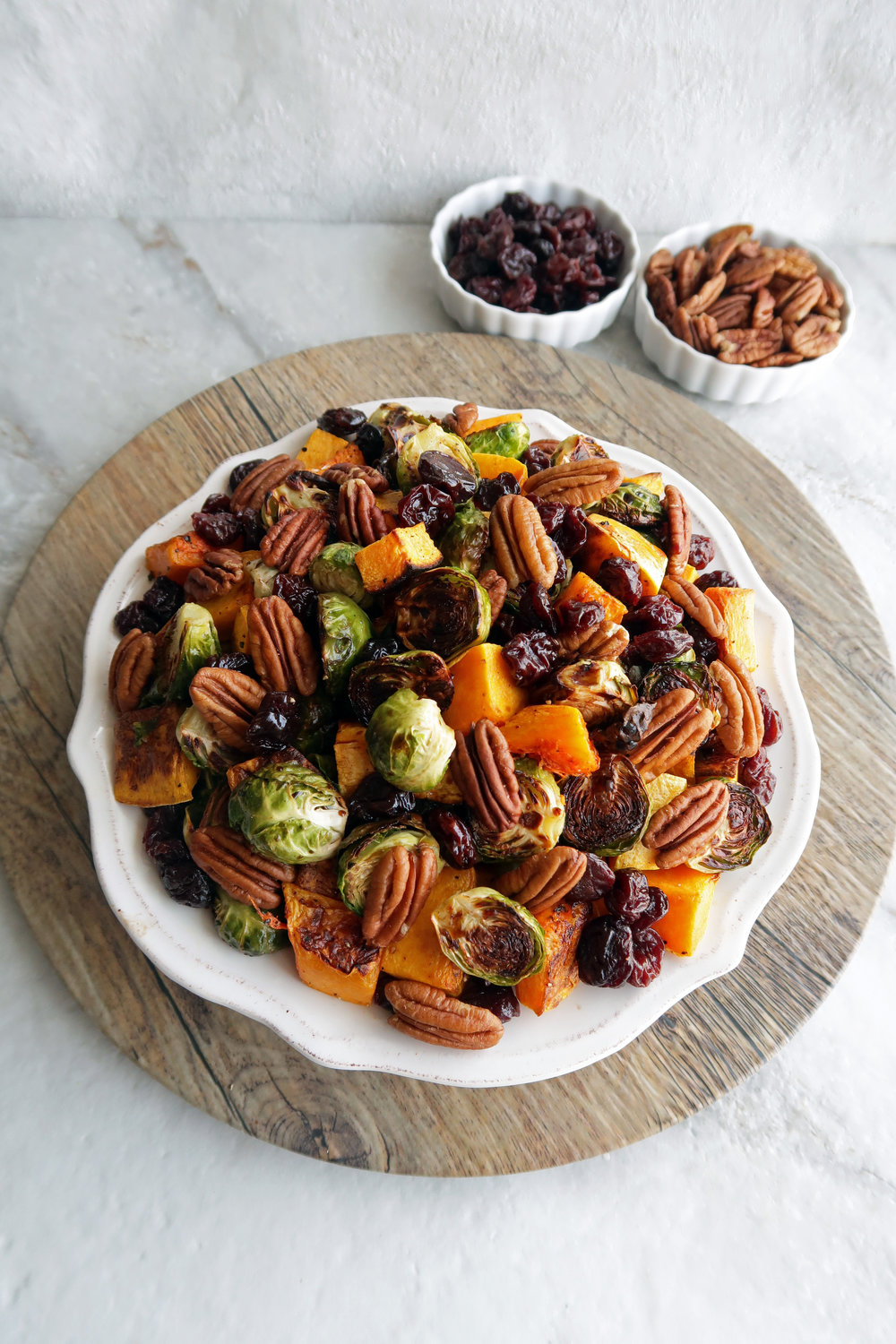 brusselssprouts_butternutsquash(v2).jpg