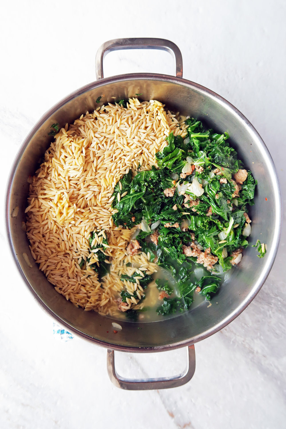 orzo_sausage_kale_precooked.jpg