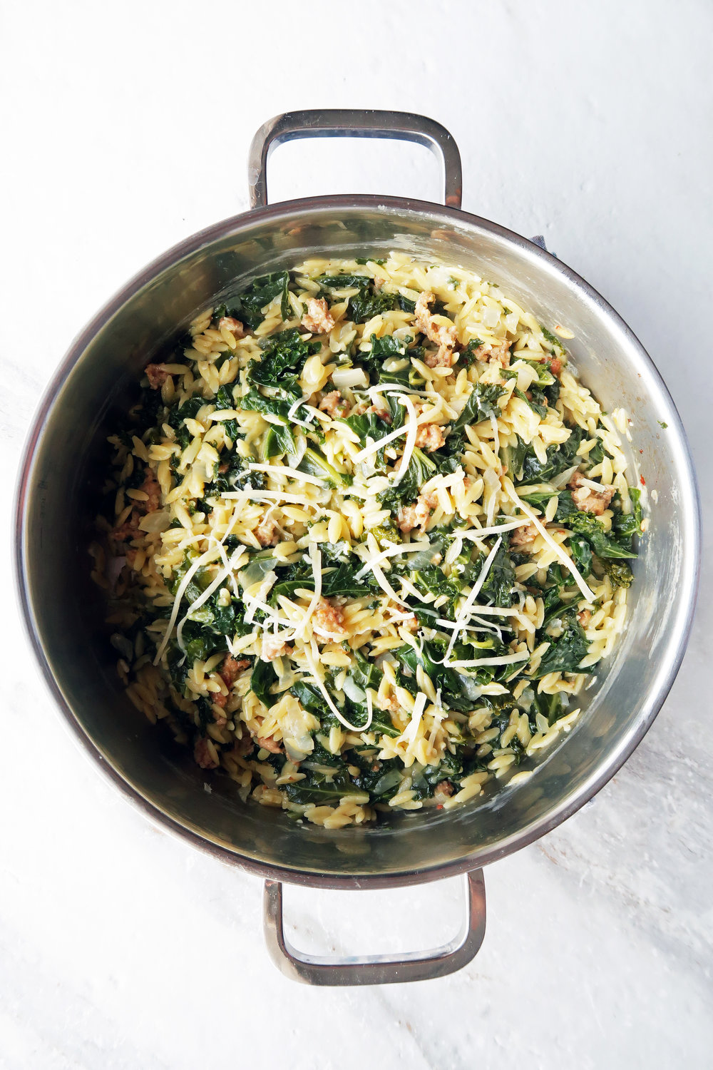 orzo_sausage_kale_cooked.jpg