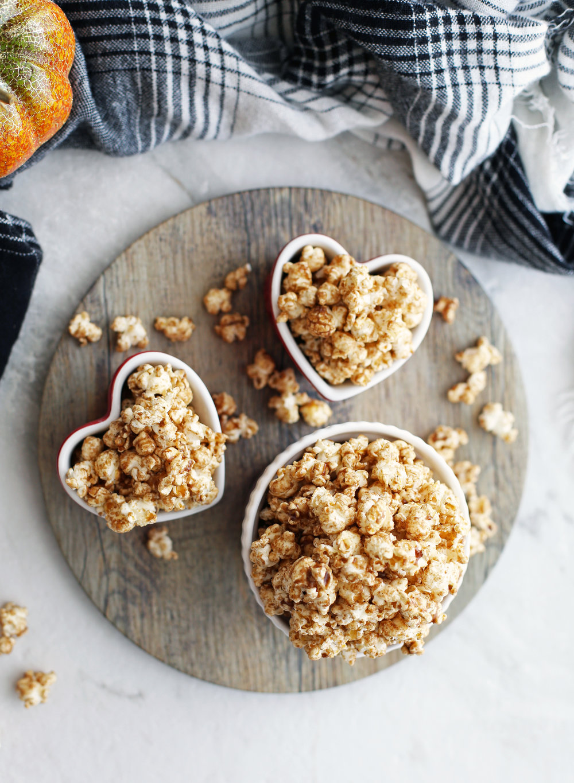 pumpkin_spice_butterscotch_popcorn(v1).jpg