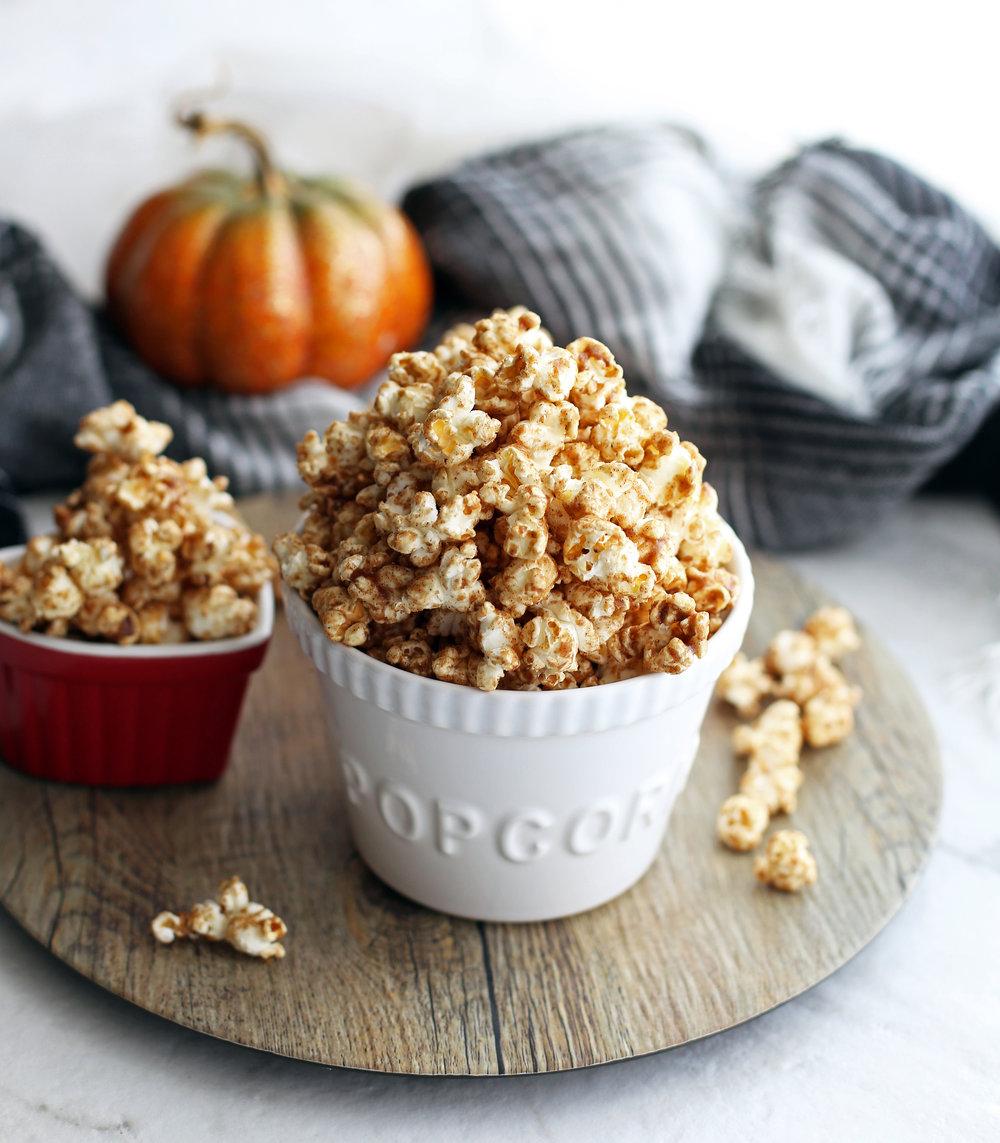 pumpkin_spice_butterscotch_popcorn(v3).jpg