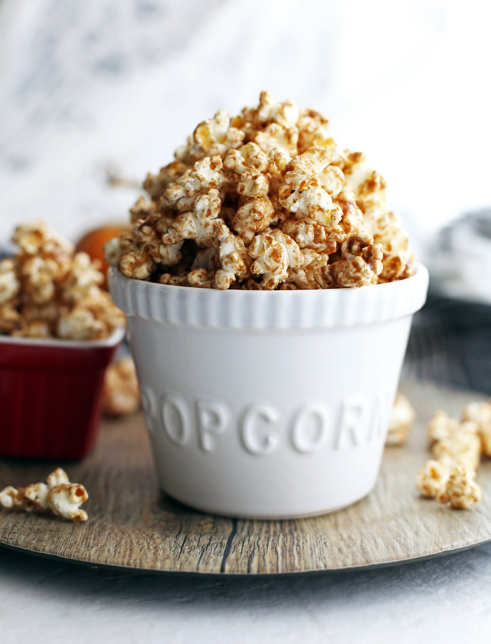 pumpkin_spice_butterscotch_popcorn(v4).jpg