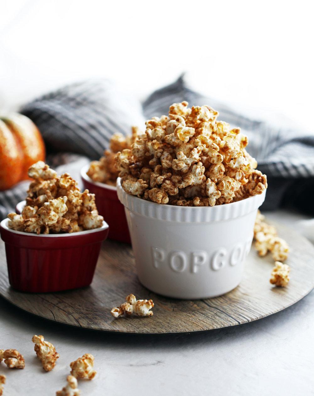 pumpkin_spice_butterscotch_popcorn(v5).jpg