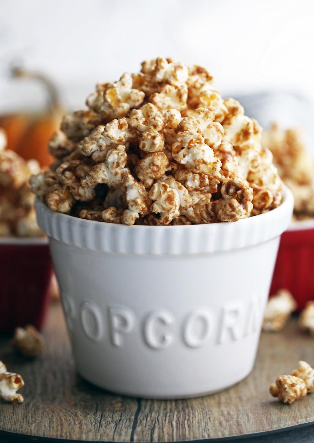 pumpkin_spice_butterscotch_popcorn(v7).jpg