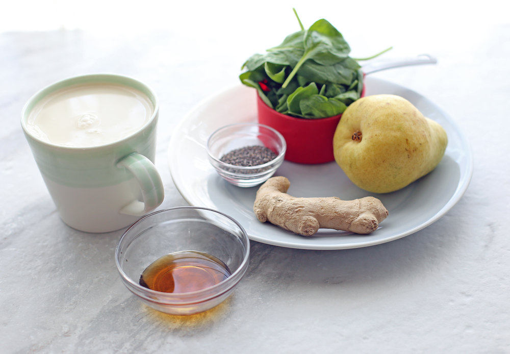 smoothie_ingredients.jpg
