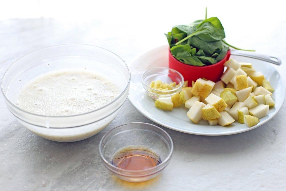 smoothie_ingredients_ready.jpg