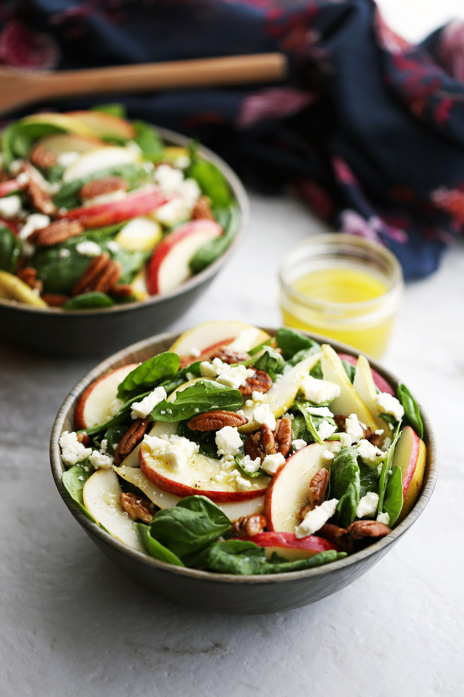 pear_apple_spinach_salad(v5).jpg