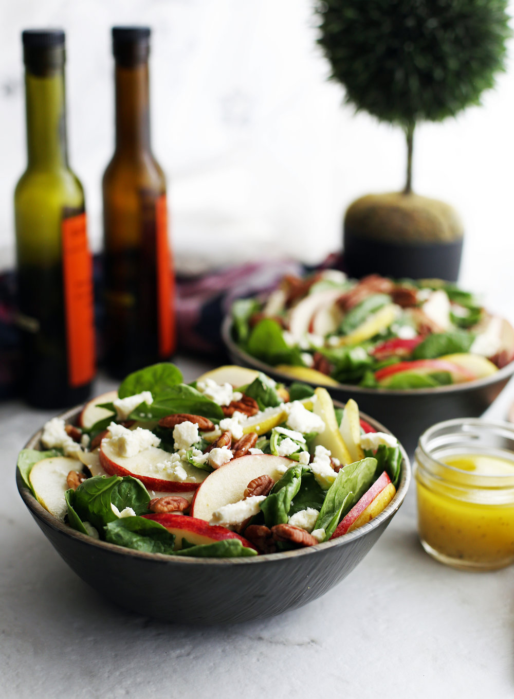 pear_apple_spinach_salad(v2).jpg