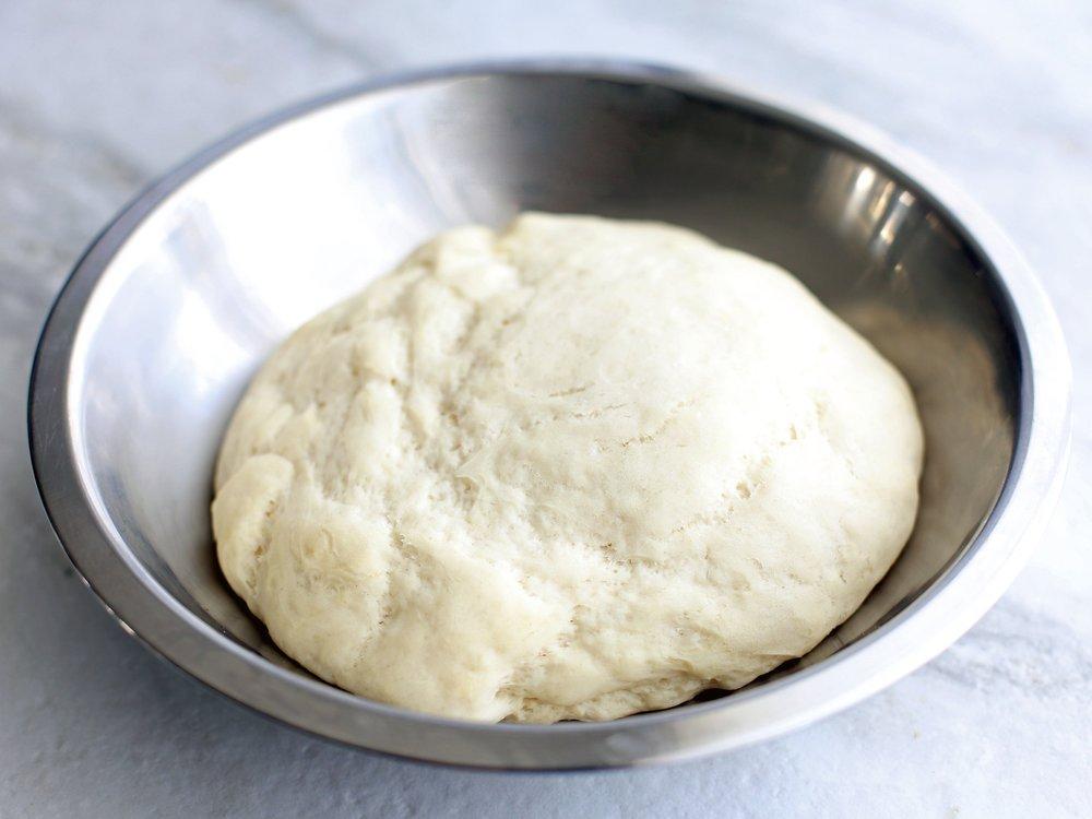 pizza_dough_dough.jpg