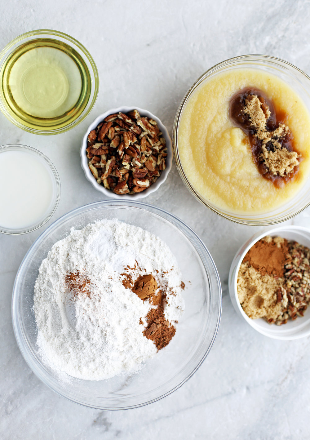 muffin_ingredients.jpg
