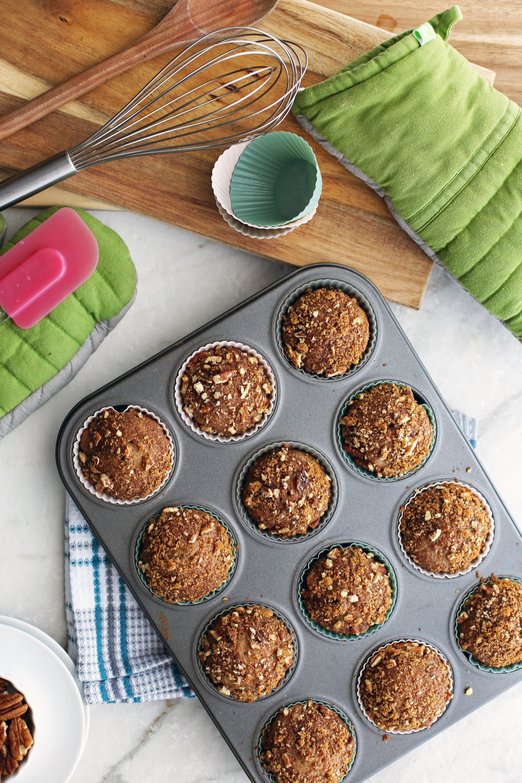 cinnamon_pecan_applesauce_muffins(0Hv1).jpg