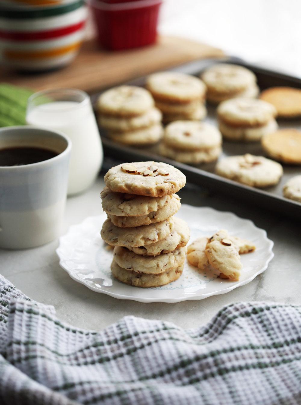 crunchy_almond_cookie(v4).jpg