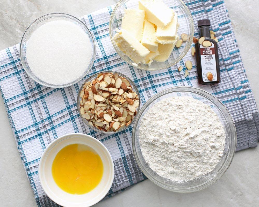 almond_cookie_ingredients.jpg