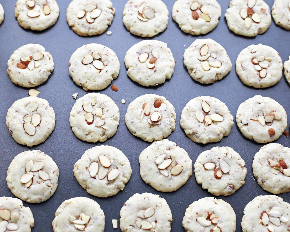 crunchy_almond_cookie_baking_sheet.jpg
