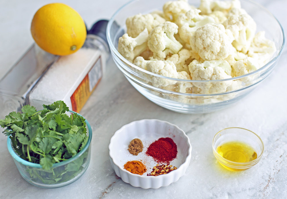 roasted_cauliflower_ingredients.jpg