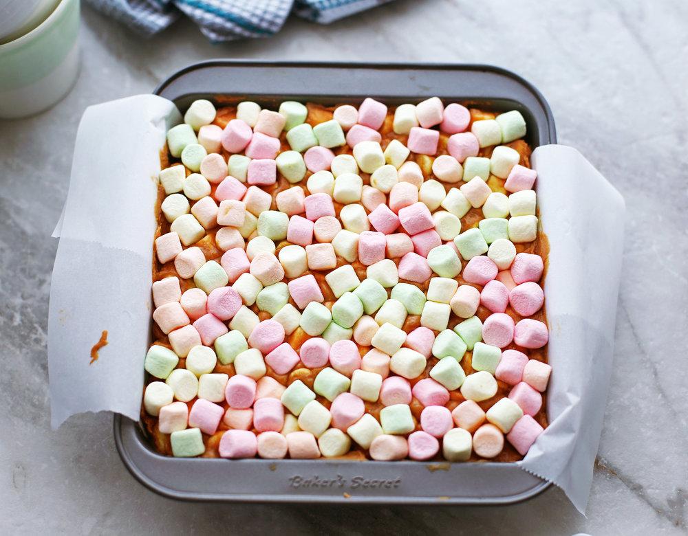 confetti_bars_baking_pan.jpg