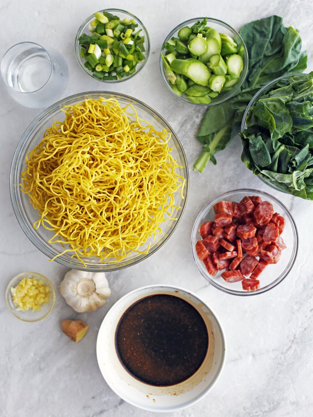 chow_mein_ingredients.jpg