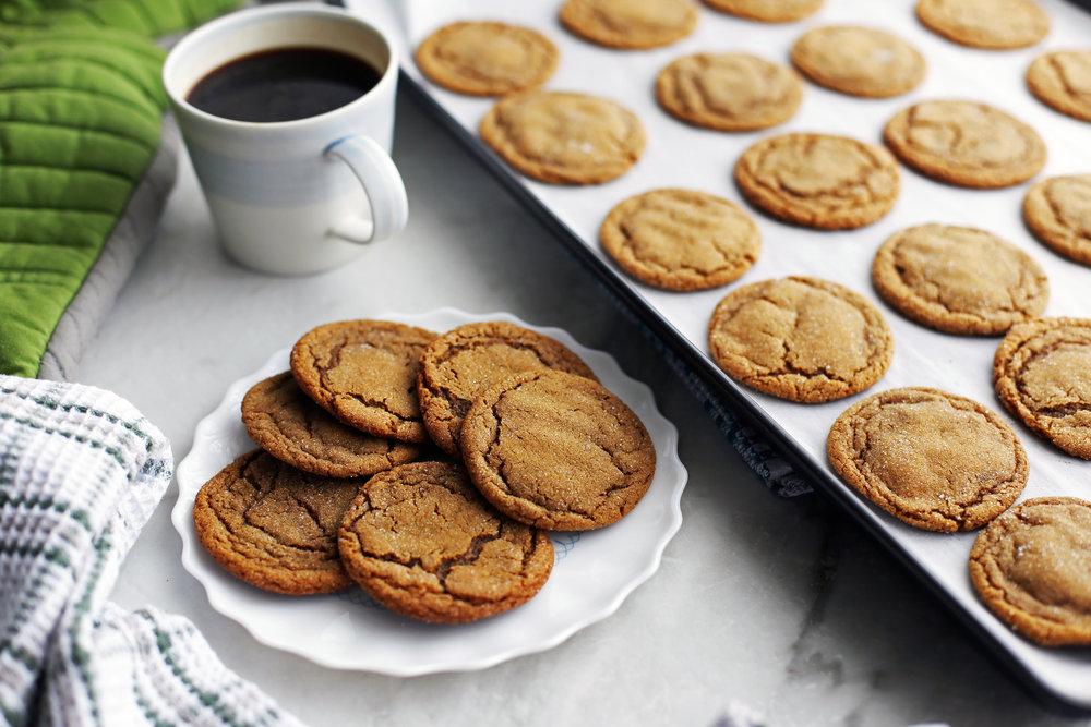 gingersnap_cookies(h1).jpg