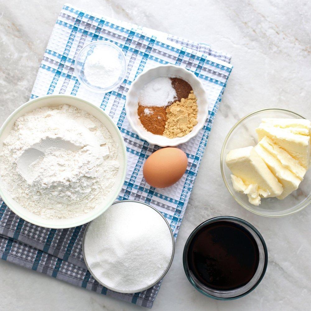 gingersnap_cookies_ingredients.jpg