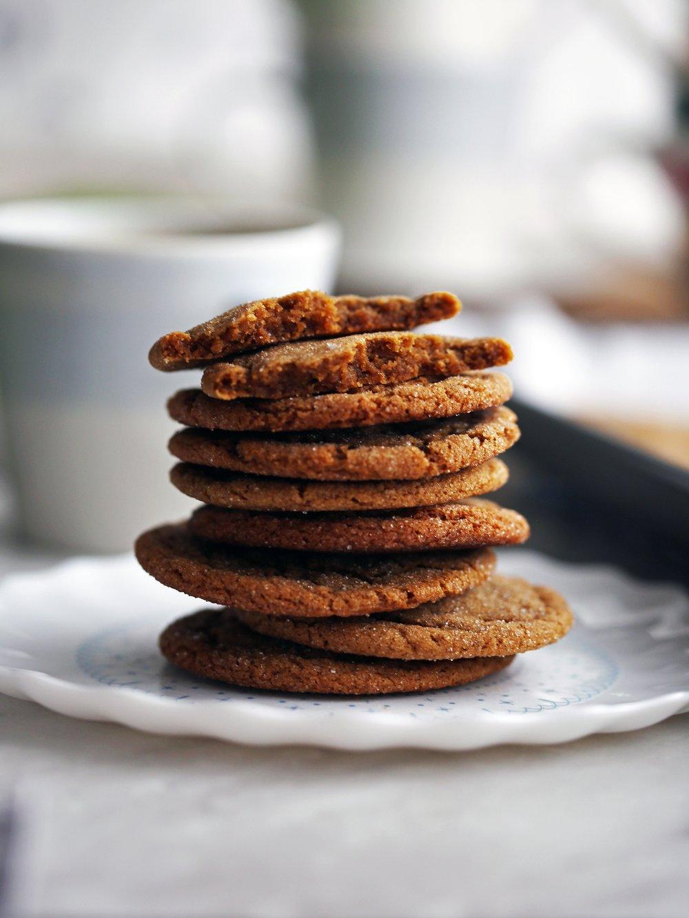 gingersnap_cookies(v1).jpg