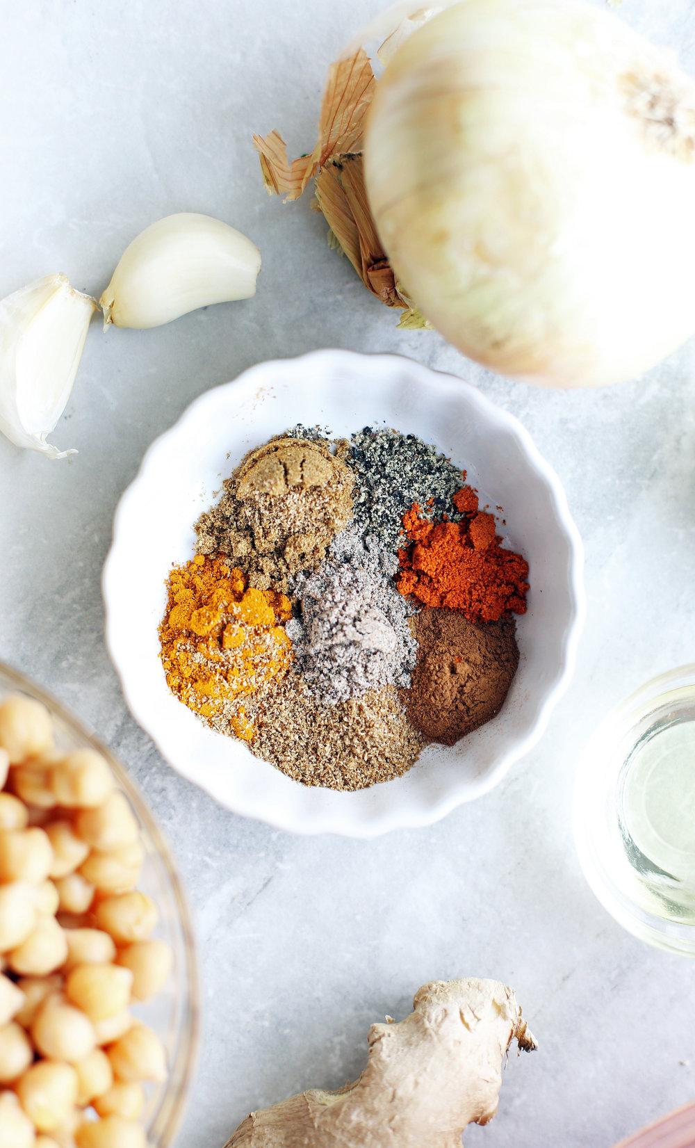 chickpea-potato-tomato-curry-spices.jpg