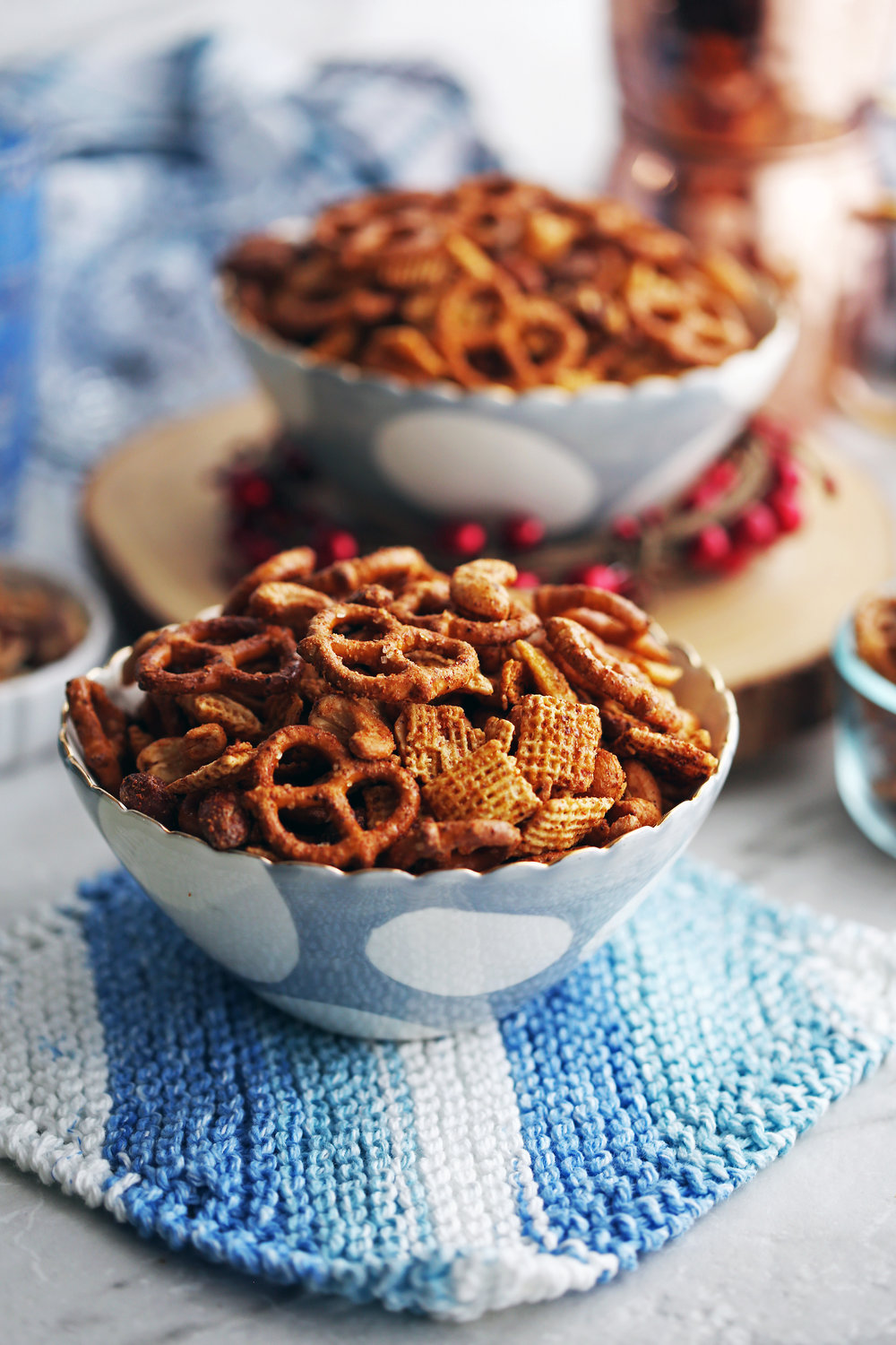 maple-chili-mixed-nuts-snack-mix(v6).jpg