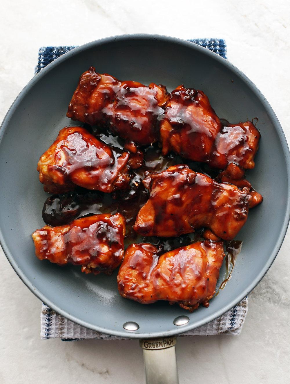 teriyaki-chicken-thighs-in-pan.jpg