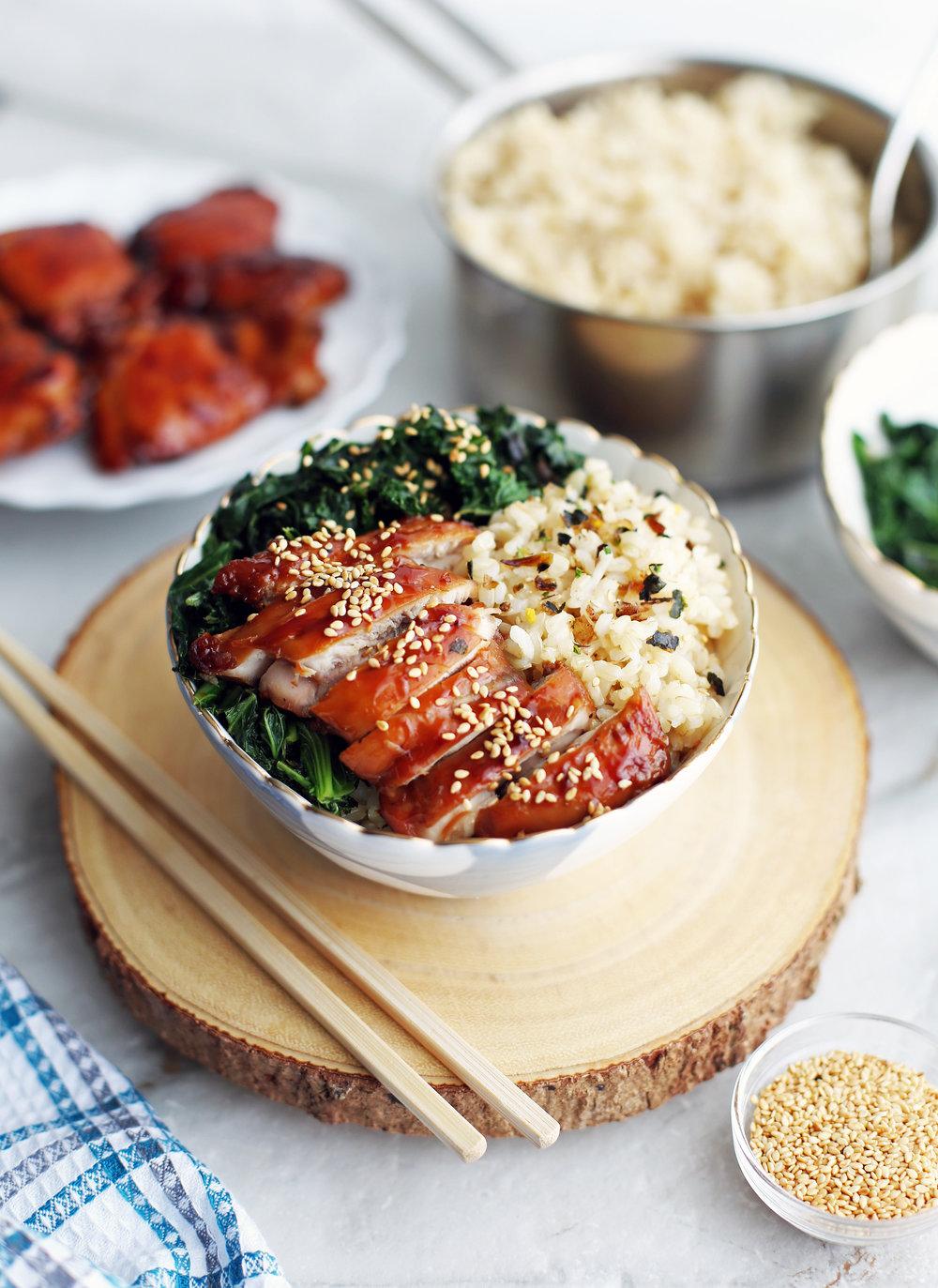teriyaki-chicken-rice-bowl(v5).jpg