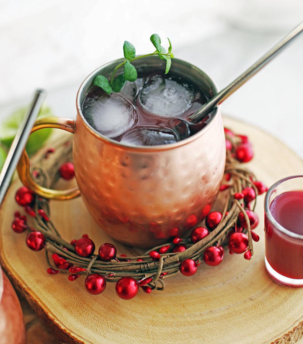 pomegranate-moscow-mules(v4).jpg