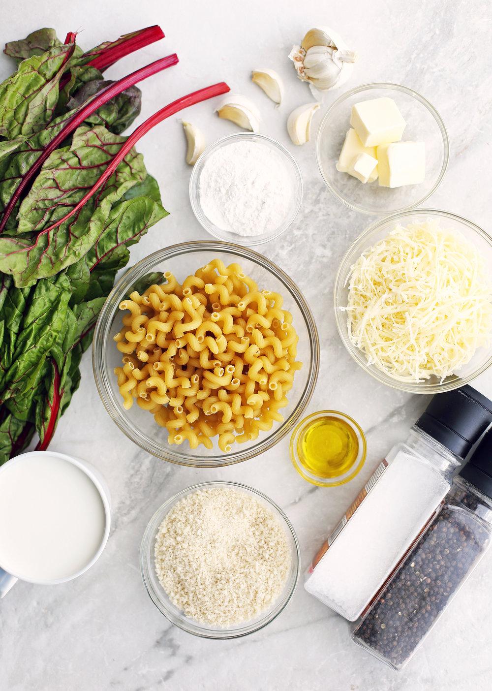 panko-swiss-chard-gruyere-pasta-ingredients.jpg