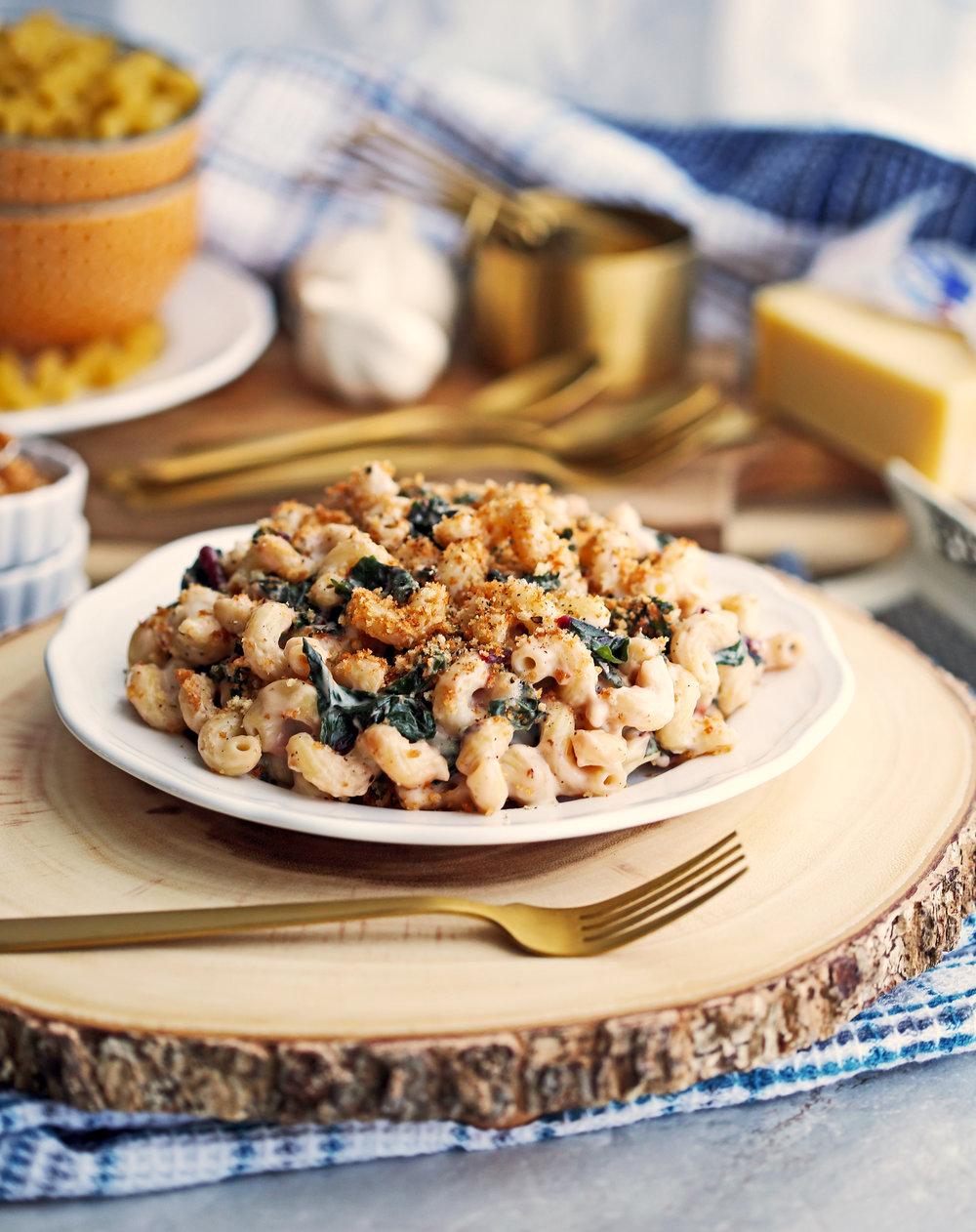 panko-swiss-chard-gruyere-pasta(v1).jpg