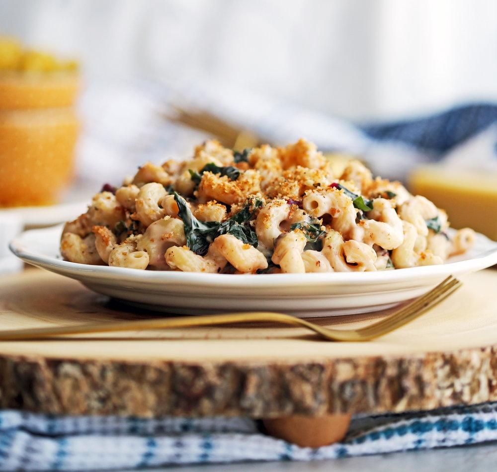 panko-swiss-chard-gruyere-pasta(v2).jpg