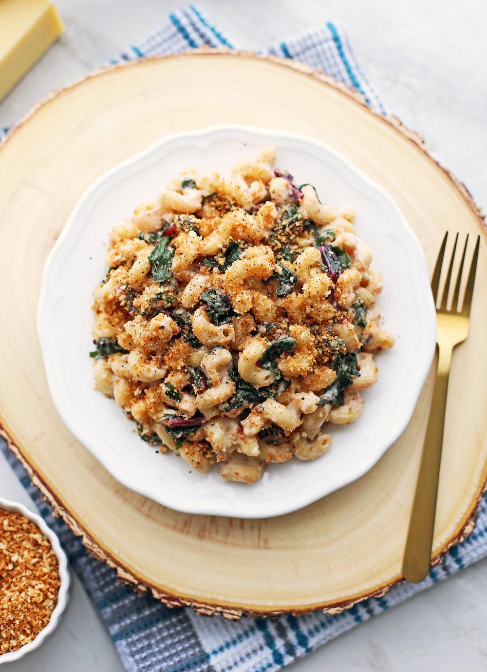 panko-swiss-chard-gruyere-pasta(v7).jpg