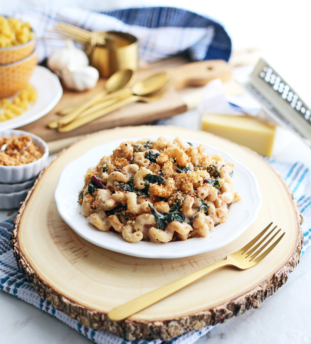 panko-swiss-chard-gruyere-pasta(v5).jpg