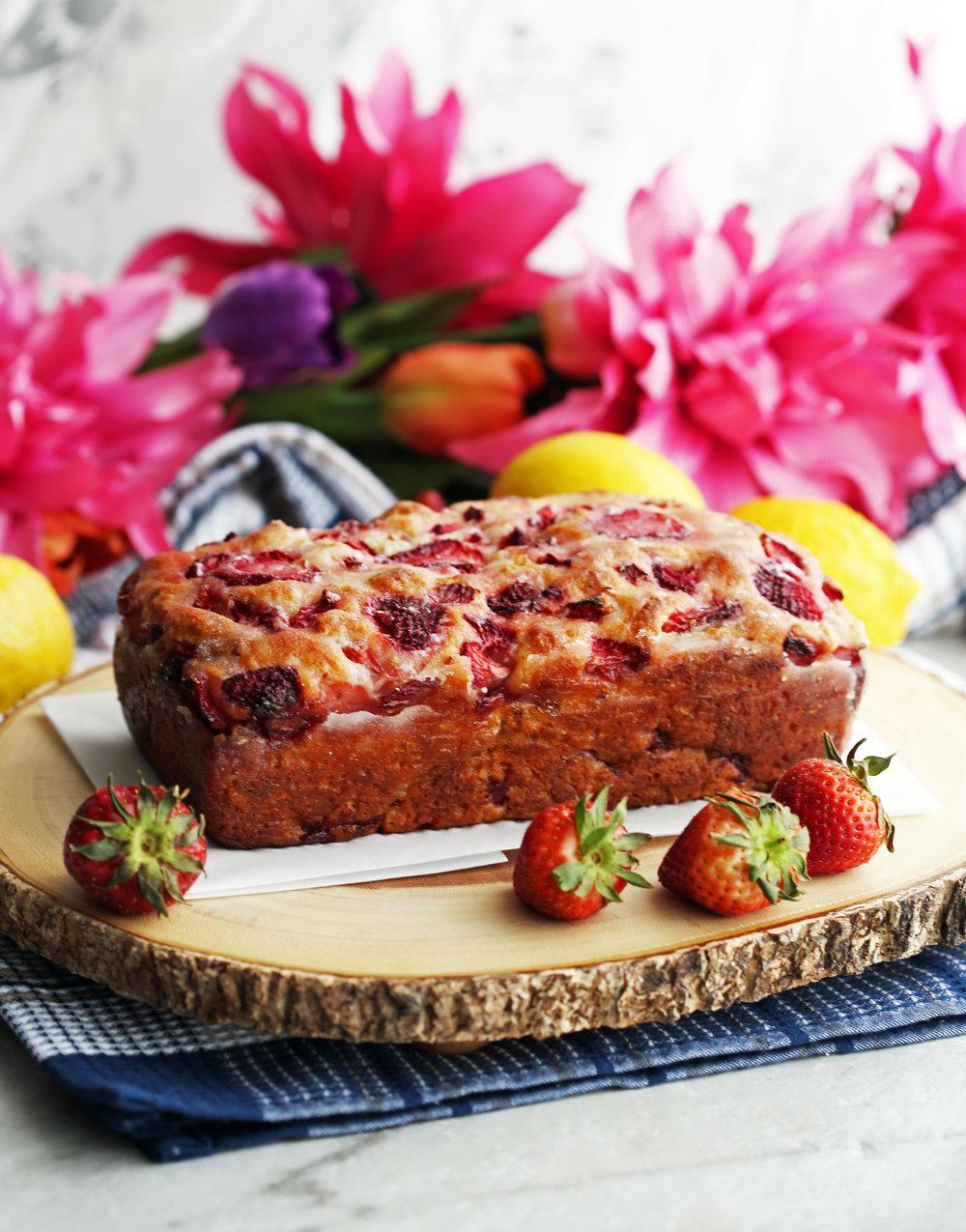 strawberry-lemon-quick-bread(v1).jpg