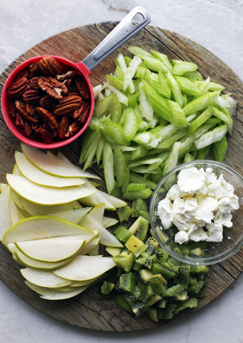 winter-green-salad-ingredients-.jpg
