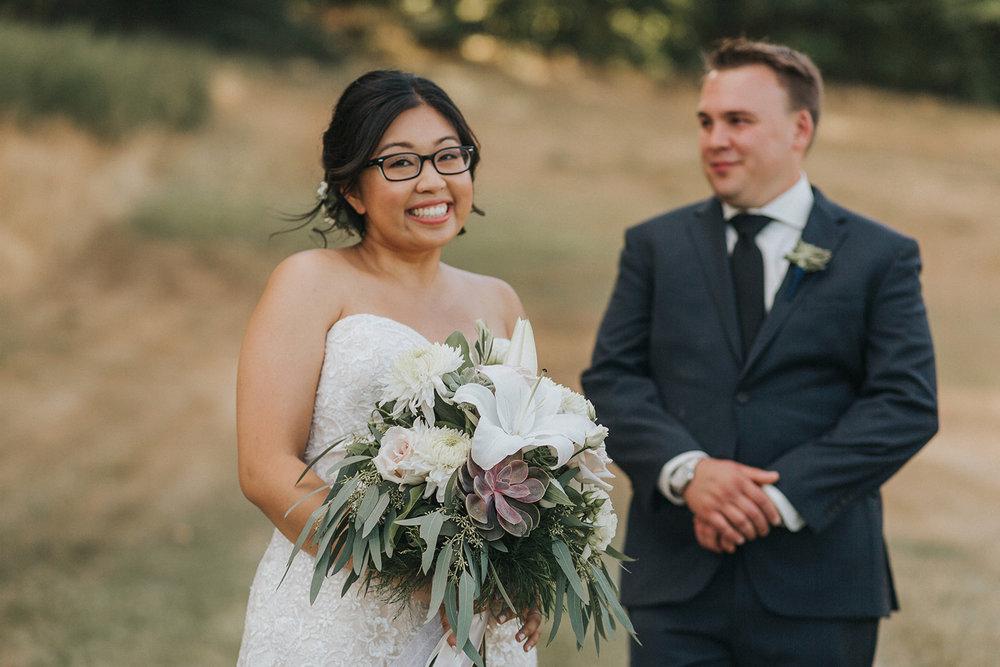 summer-rayne-photo-vancouver-wedding-photographer-jessica-ryan-317.jpg