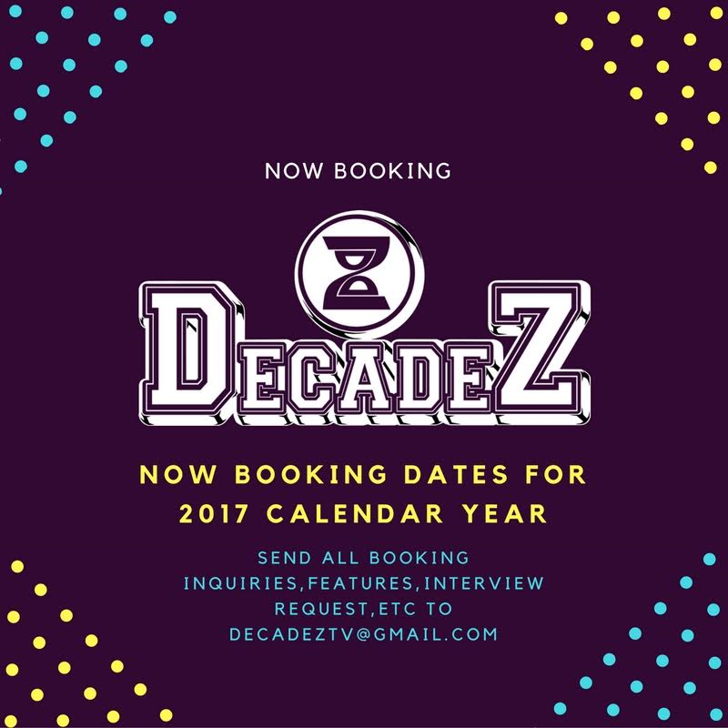 DecadeZ booking 2.png
