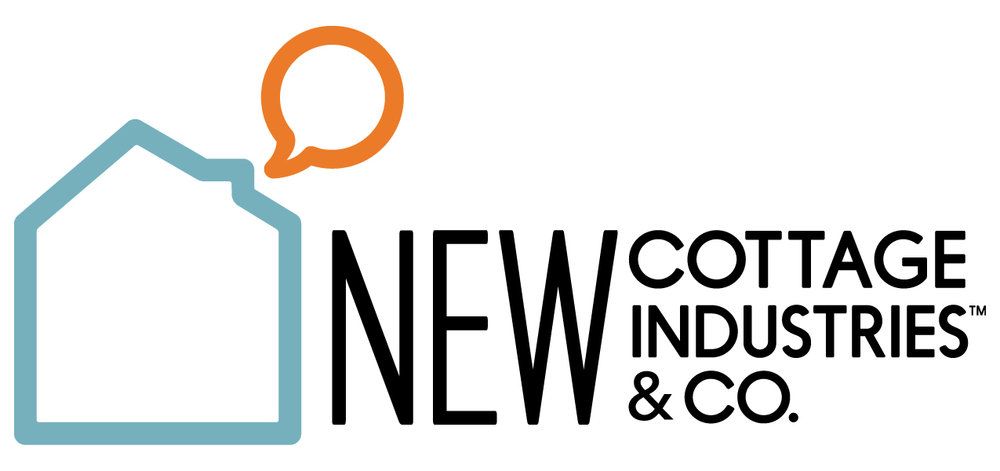 New Cottage Industries & Co.
